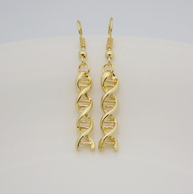long drop earrings|long earringslong earrings for women