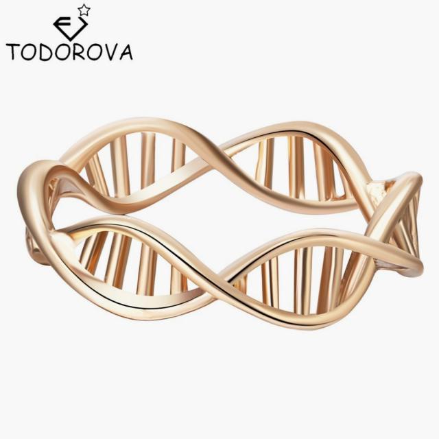 brand rings for women|rings for womenring for