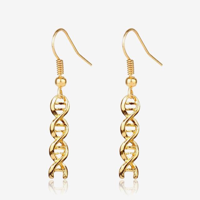 drop earrings|earring medicalearrings drops