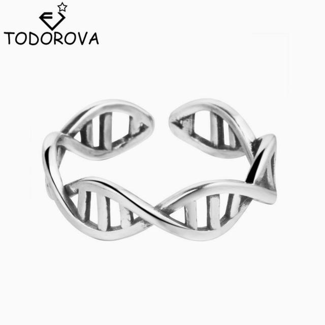 dna ring|rings for womenring for